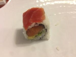 Canadian sushi3