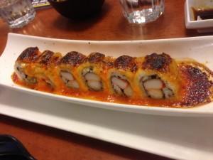 Canadian sushi2