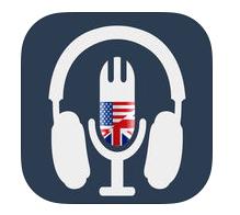 イングリッシュラジオ