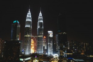マレーシア 家探し 流れ